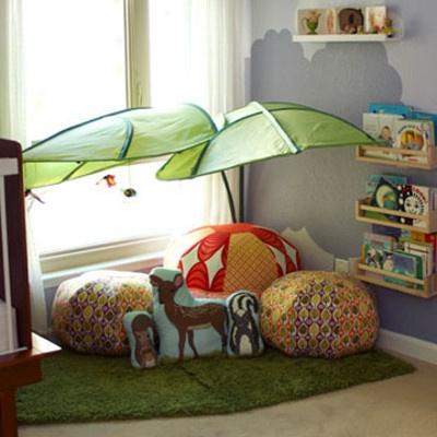 Kuschelecke kinderzimmer ikea  Kuschelecke Ikea ~ Die neuesten Innenarchitekturideen