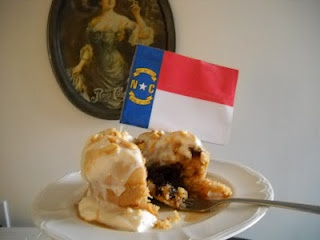 North Carolina Pepsi and Peanut Cakes. | FOOD/Recipes | Pinterest
