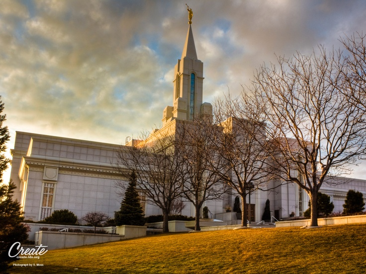 Pin by jonathan harris on i like the house of the lord pinterest - Lds temple wallpaper ...