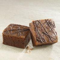 caramel & sea salt | Homegrown Gifts | Pinterest