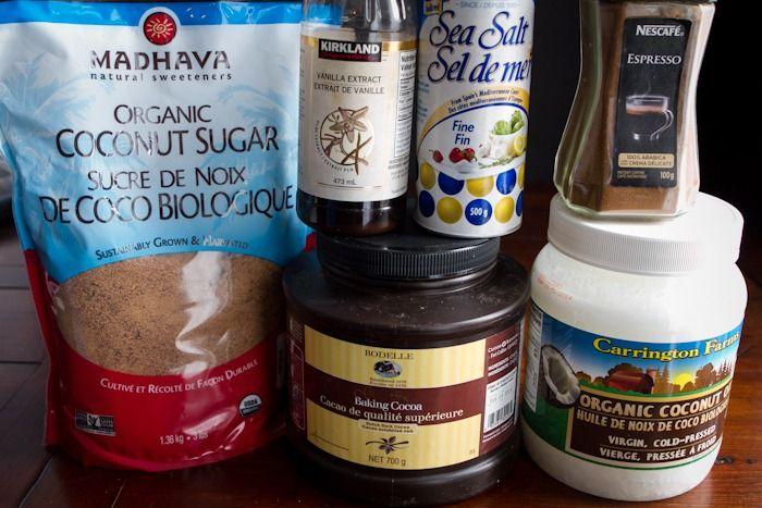 ... rawtella 8205 thumb homemade mocha nutella vegan refined sugar free