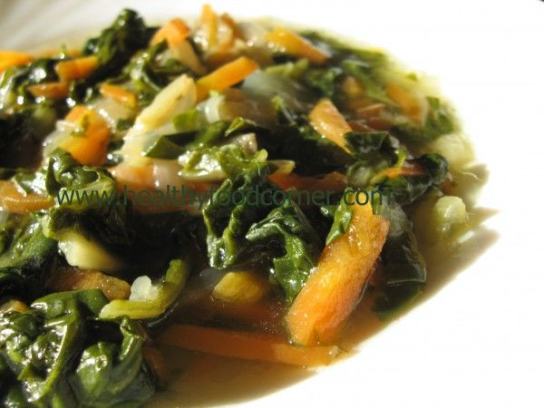 ... swiss chard pie tomato chickpea soup with rice and swiss chard recipe