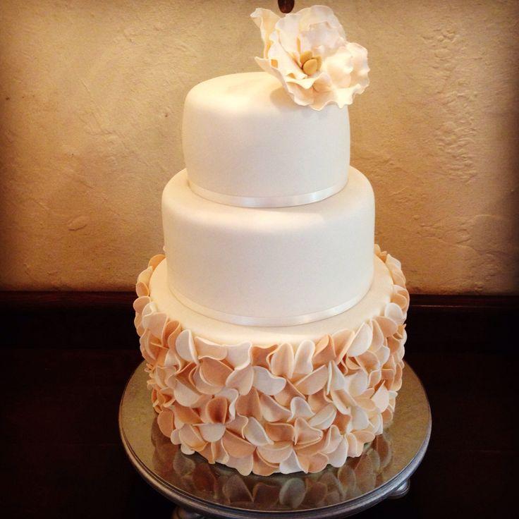 Wedding Cake Images Pinterest : 301 Moved Permanently