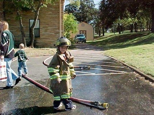 local dallas kids activities