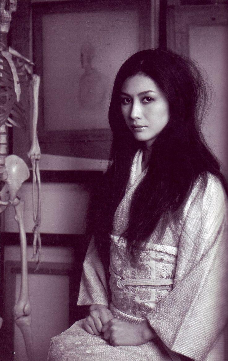 松井冬子の画像 p1_37