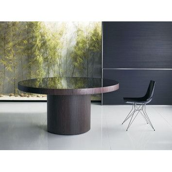 Luxo By Modloft Berkeley Dining Table For My More Realistic Home