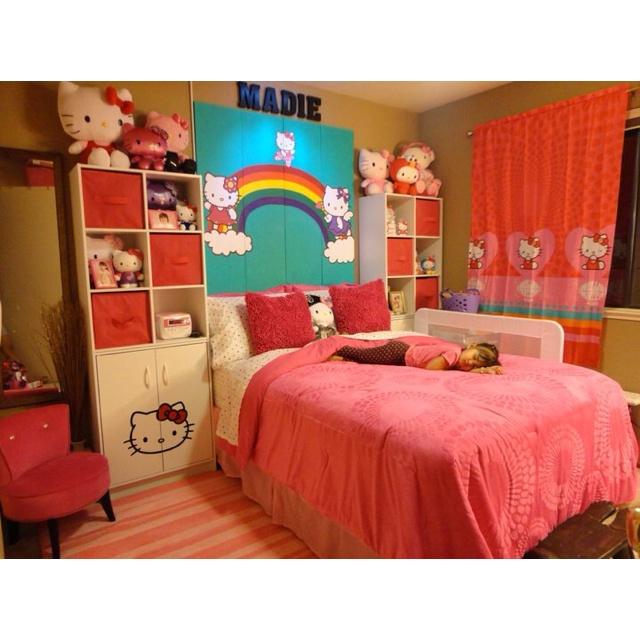 Nice room for girls pour elise pinterest - Nice girl room ...