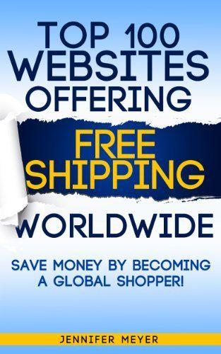 smart living best websites save money