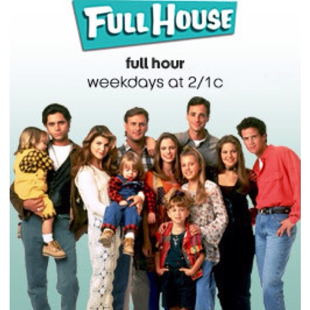 Full house uncle jessie so hot tv shows pinterest for Classic house voices