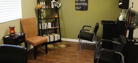 hair my salon suite decor customer salon pinterest