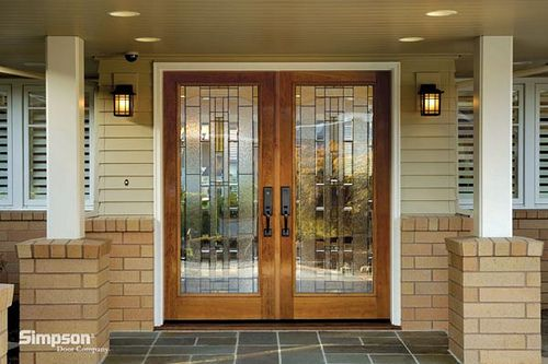 Bayer Built Exterior Doors Model Collection Best Decorating Inspiration