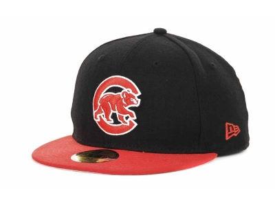 mlb memorial day hats 2011