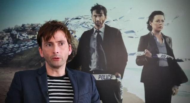 interview david tennant talks about