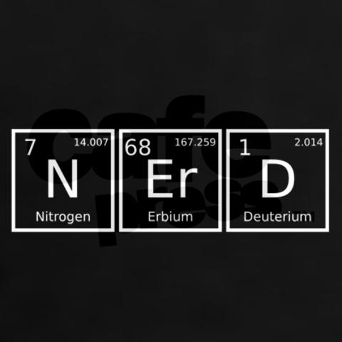 dare you to find deuterium on the periodic table. Only chemistry ...