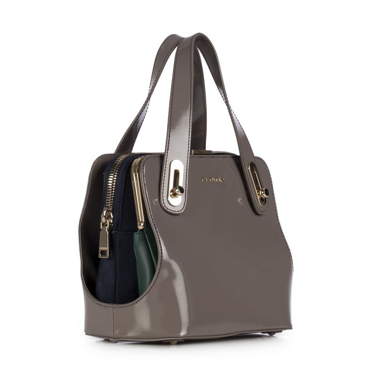 Crosia Handbags : Found on cromiabags.com