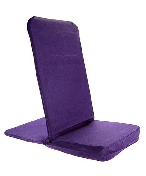 Chair on zulily today click for details chinese deco meditation chair