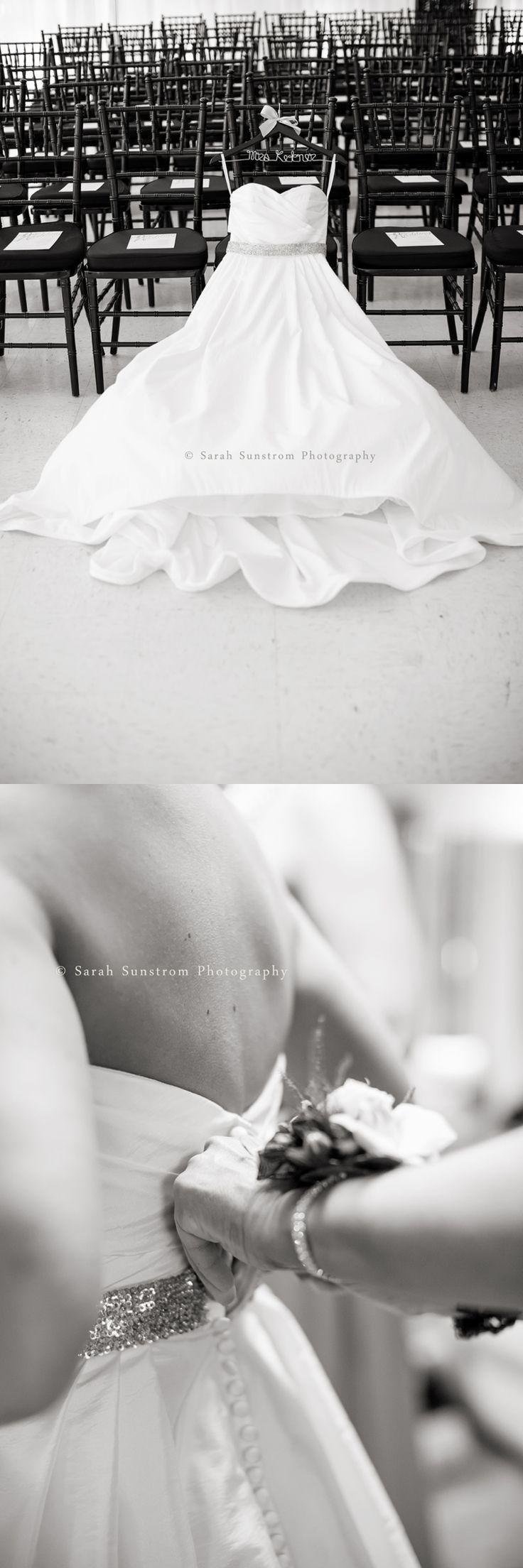 Wedding dresses quad cities il discount wedding dresses for Wedding dress cleaning des moines