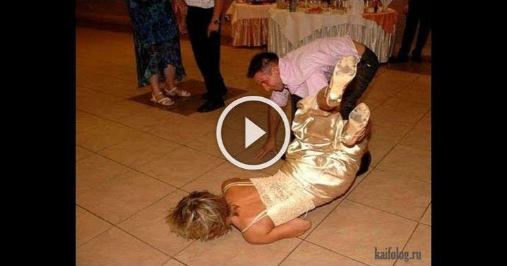 Пьяные женщины фото видео