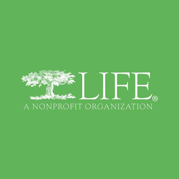 $15,000 LIFE Lessons Scholarship Program opens in February. Start planning now!