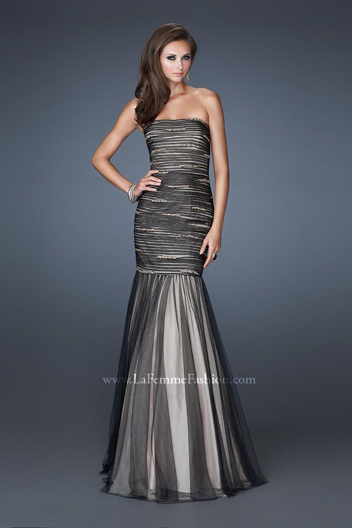 Pizazz prom dresses long island