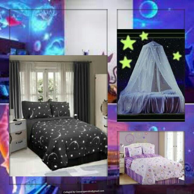 Nice bedroom sets | ~COLLAGES~ | Pinterest