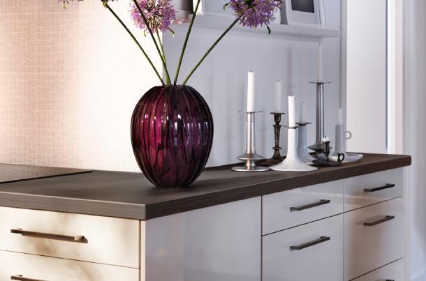 Kitchen Cabinet Corner Solution Home Ideas Pinterest