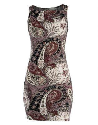 Zando Formal Dresses 97