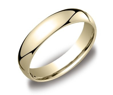 ... Comfort Fit Men's Wedding Band | Blog | wedding bands - Yahoo! Blog