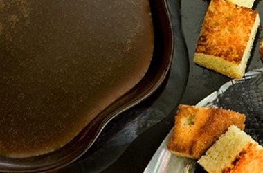 ... seasoning mix chicken adobo pork adobo traci s adobo seasoning recipes
