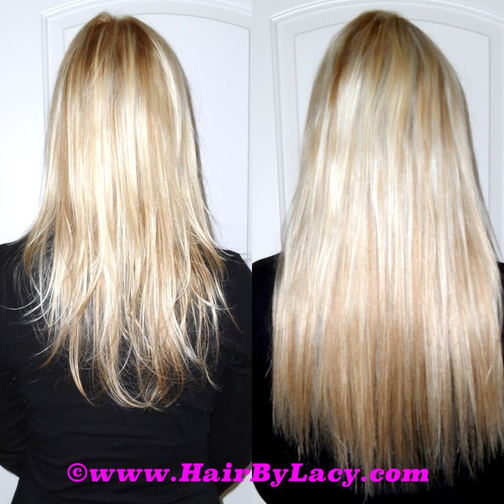 Hair Extensions Michigan 71