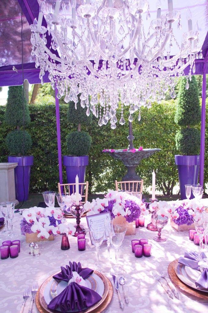 media wedding ideas womens interest