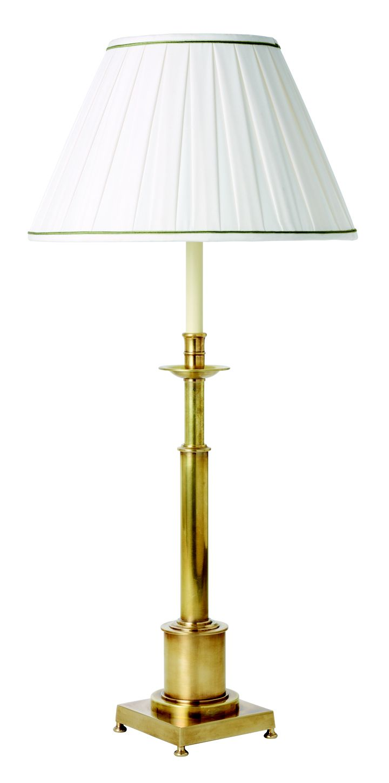 Desk Lamps Pinterest Styles Yvotubecom