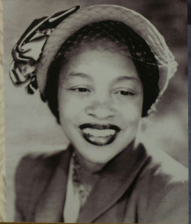 jubilee margaret walker Get information, facts, and pictures about margaret walker at encyclopediacom make research projects and school reports about margaret walker easy with credible articles from our free.