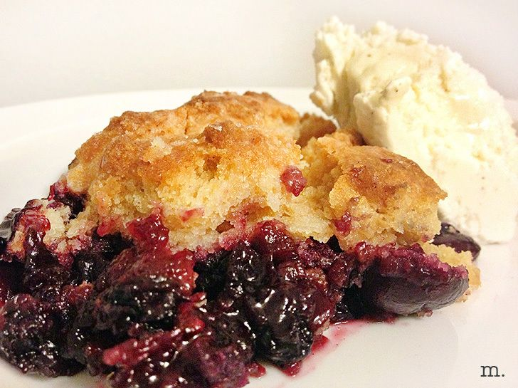 ... fresh cherry cobbler fresh cherry cobbler cherry cobbler recipe