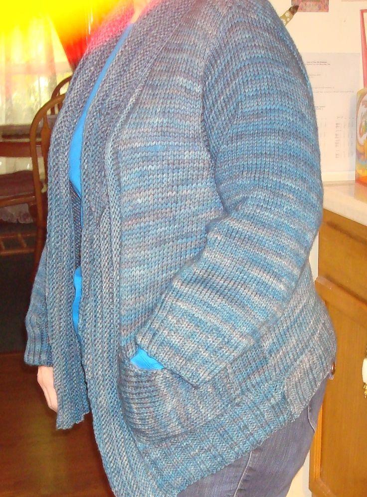 Pin by Corliss Grossberg Saksenberg on Knitting and Crochet Pintere?