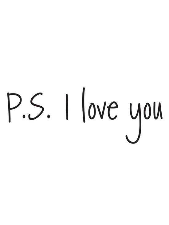 I Love You Quotes X : love you Tickles for my heart. Pinterest