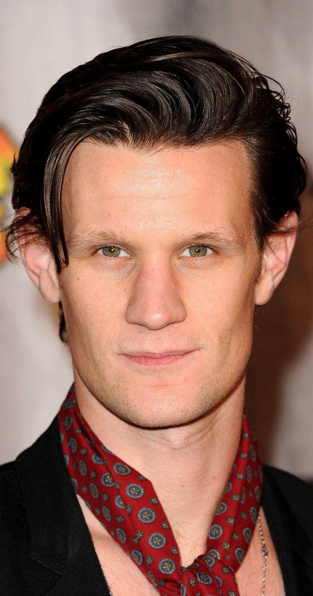 Matt smith tv stars pinterest