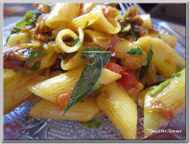yummy pasta | Recipes | Pinterest