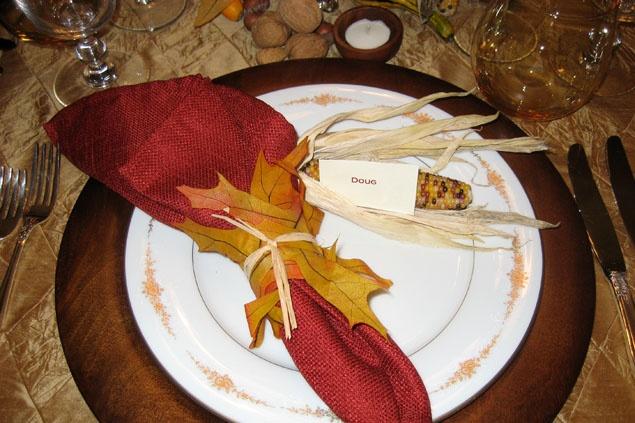 Thanksgiving napkin rings thanksgiving pinterest for Napkin rings for thanksgiving