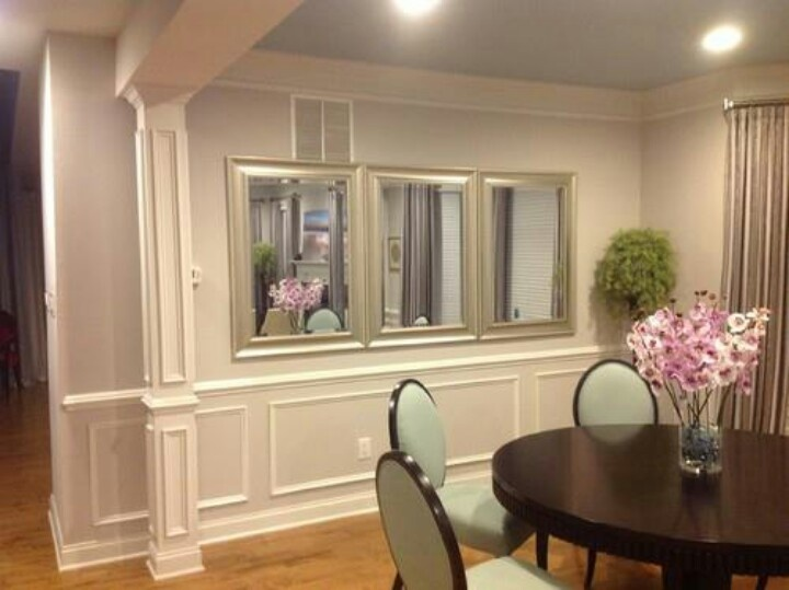 Dining Room Mirrors SaveEmailDining Room Mirrors Houzz Top 25