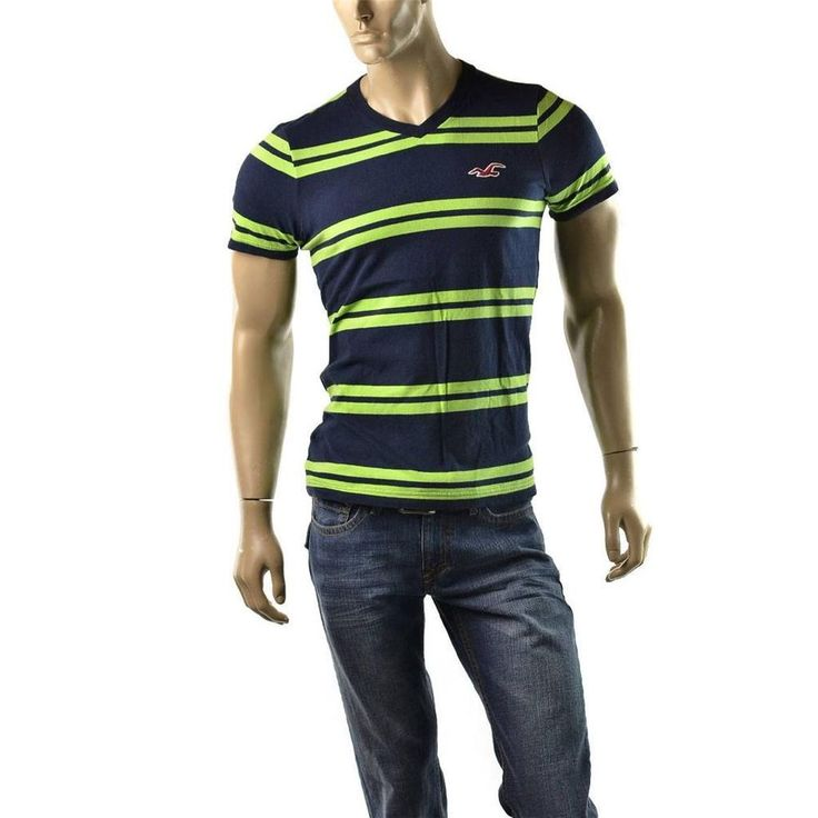mens clothing on pinterest 1322 pins hollister t shirt