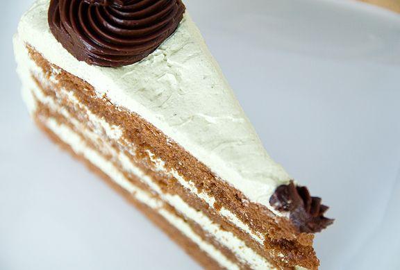 Chocolate Matcha Earl Grey Cake | All Food Matcha(Green Tea) | Pinter ...