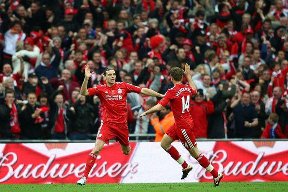 fa cup final goal scorers
