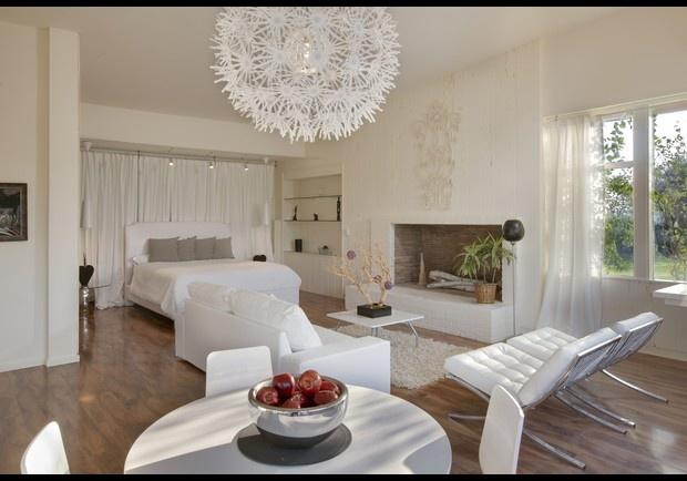white bedroom interior design home pinterest