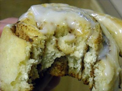 ... Old Fashioned & Country Style Cooking: Old Fashioned Cinnamon Rolls