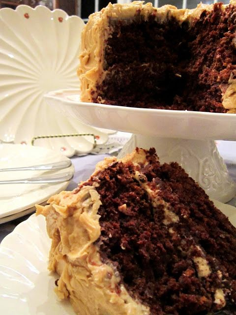 Groundhog Cake for Groundhog Day!! | Groundhog day | Pinterest