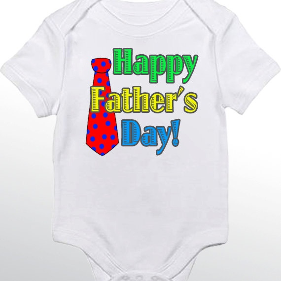 father's day onesies target