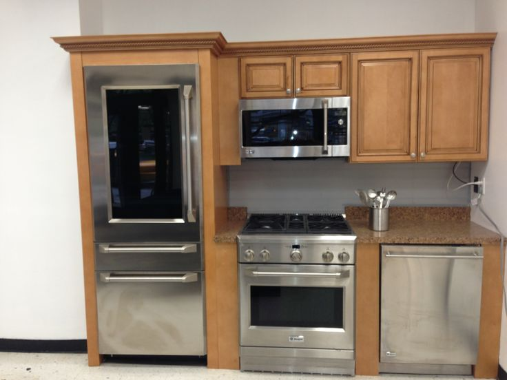 appliances for a small kitchen great appliances for a small kitchen kitchen renovation