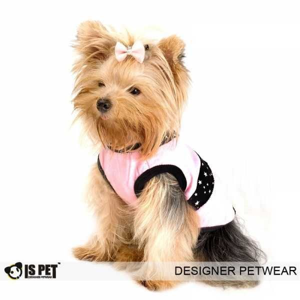 Best Friend World - IS Pet Fashion Commonwealth Dog Tank Top, ?12.00 ...