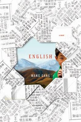 English book cover design ideas